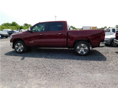 2019 Ram 1500 Crew Cab 4x4,  Pickup #T1914 - photo 5