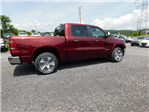 2019 Ram 1500 Crew Cab 4x4,  Pickup #T1914 - photo 3