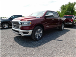 2019 Ram 1500 Crew Cab 4x4,  Pickup #T1914 - photo 6