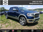 2019 Ram 1500 Crew Cab 4x4,  Pickup #T1916 - photo 1