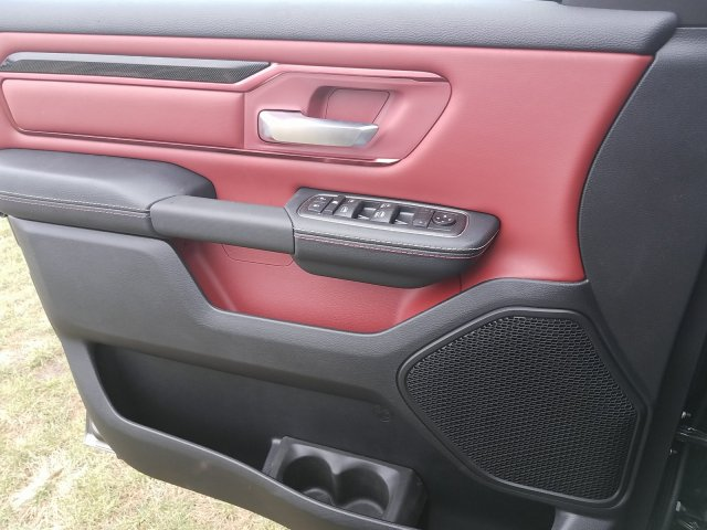 2019 Ram 1500 Crew Cab 4x4,  Pickup #T19182 - photo 13