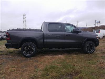 2019 Ram 1500 Crew Cab 4x4,  Pickup #T19182 - photo 3
