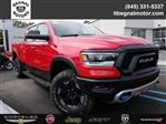 2019 Ram 1500 Crew Cab 4x4,  Pickup #T1969 - photo 1