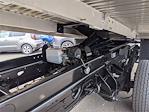 2021 Ram 5500 Regular Cab DRW 4x4,  Duramag Dump Body #T21237 - photo 6