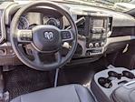 2021 Ram 5500 Regular Cab DRW 4x4,  Duramag Dump Body #T21237 - photo 9