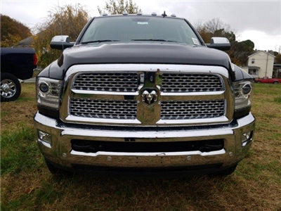 2018 Ram 2500 Crew Cab 4x4,  Pickup #C18089 - photo 6