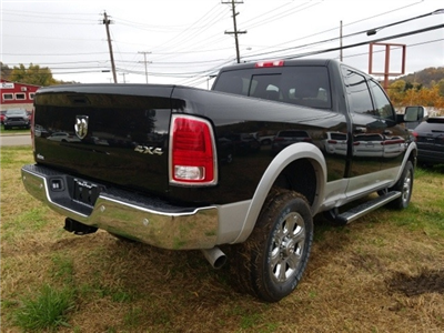 2018 Ram 2500 Crew Cab 4x4,  Pickup #C18089 - photo 15