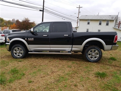 2018 Ram 2500 Crew Cab 4x4,  Pickup #C18089 - photo 17