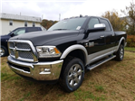 2018 Ram 2500 Crew Cab 4x4,  Pickup #C18089 - photo 4