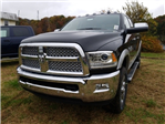 2018 Ram 2500 Crew Cab 4x4,  Pickup #C18089 - photo 5