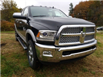 2018 Ram 2500 Crew Cab 4x4,  Pickup #C18089 - photo 11