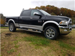 2018 Ram 2500 Crew Cab 4x4,  Pickup #C18089 - photo 13