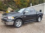 2018 Ram 1500 Crew Cab 4x4,  Pickup #C18097 - photo 3