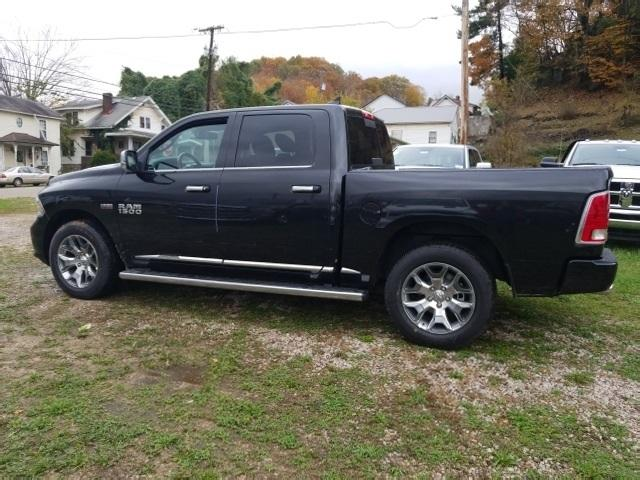 2018 Ram 1500 Crew Cab 4x4,  Pickup #C18118 - photo 16