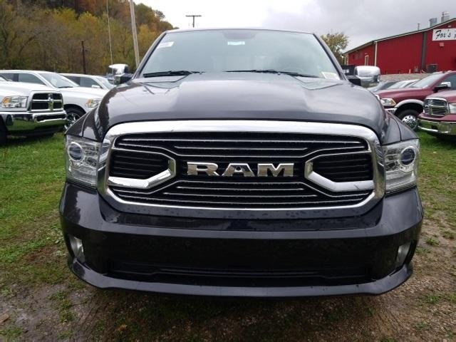 2018 Ram 1500 Crew Cab 4x4,  Pickup #C18118 - photo 7