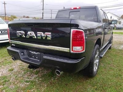 2018 Ram 1500 Crew Cab 4x4,  Pickup #C18118 - photo 14