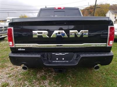 2018 Ram 1500 Crew Cab 4x4,  Pickup #C18118 - photo 15