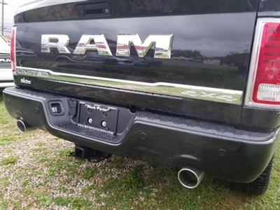 2018 Ram 1500 Crew Cab 4x4,  Pickup #C18118 - photo 21
