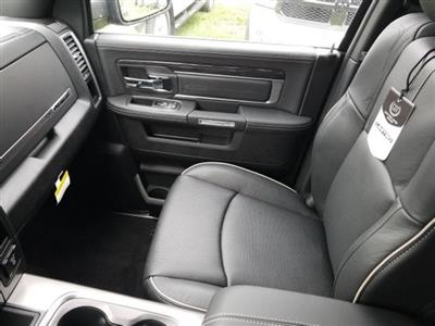 2018 Ram 1500 Crew Cab 4x4,  Pickup #C18118 - photo 29