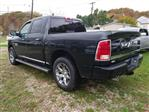 2018 Ram 1500 Crew Cab 4x4,  Pickup #C18118 - photo 2