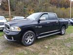 2018 Ram 1500 Crew Cab 4x4,  Pickup #C18118 - photo 1