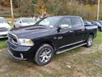 2018 Ram 1500 Crew Cab 4x4,  Pickup #C18118 - photo 4