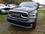 2018 Ram 1500 Crew Cab 4x4,  Pickup #C18118 - photo 6