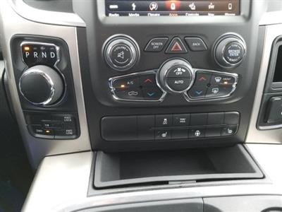 2018 Ram 1500 Crew Cab 4x4,  Pickup #C18147 - photo 26