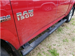 2018 Ram 1500 Crew Cab 4x4,  Pickup #C18147 - photo 17