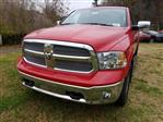 2018 Ram 1500 Crew Cab 4x4,  Pickup #C18147 - photo 5