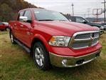 2018 Ram 1500 Crew Cab 4x4,  Pickup #C18147 - photo 11
