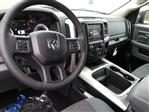 2018 Ram 1500 Crew Cab 4x4,  Pickup #C18147 - photo 20