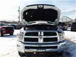 2018 Ram 2500 Crew Cab 4x4,  Pickup #C18233 - photo 6
