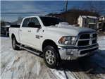 2018 Ram 2500 Crew Cab 4x4,  Pickup #C18233 - photo 10