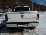 2018 Ram 2500 Crew Cab 4x4,  Pickup #C18233 - photo 15