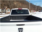 2018 Ram 2500 Crew Cab 4x4,  Pickup #C18233 - photo 16
