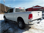 2018 Ram 2500 Crew Cab 4x4,  Pickup #C18233 - photo 2