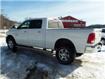2018 Ram 2500 Crew Cab 4x4,  Pickup #C18233 - photo 17