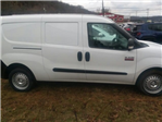 2018 ProMaster City,  Empty Cargo Van #C18248 - photo 12