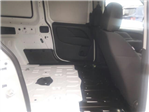 2018 ProMaster City,  Empty Cargo Van #C18248 - photo 14