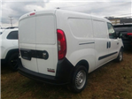 2018 ProMaster City,  Empty Cargo Van #C18248 - photo 17