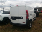 2018 ProMaster City,  Empty Cargo Van #C18248 - photo 18