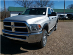 2018 Ram 2500 Crew Cab 4x4,  Pickup #C18276 - photo 1