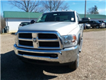 2018 Ram 2500 Crew Cab 4x4,  Pickup #C18276 - photo 4