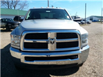 2018 Ram 2500 Crew Cab 4x4,  Pickup #C18276 - photo 5