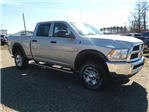 2018 Ram 2500 Crew Cab 4x4,  Pickup #C18276 - photo 11