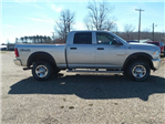 2018 Ram 2500 Crew Cab 4x4,  Pickup #C18276 - photo 12