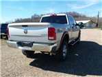 2018 Ram 2500 Crew Cab 4x4,  Pickup #C18276 - photo 13