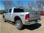 2018 Ram 2500 Crew Cab 4x4,  Pickup #C18276 - photo 2