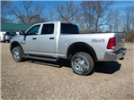 2018 Ram 2500 Crew Cab 4x4,  Pickup #C18276 - photo 17